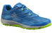 Columbia Conspiracy IV Shoes Men Static Blue, Black